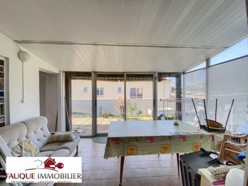 Verkauf haus Malissard 250000€ - Fotografie 4