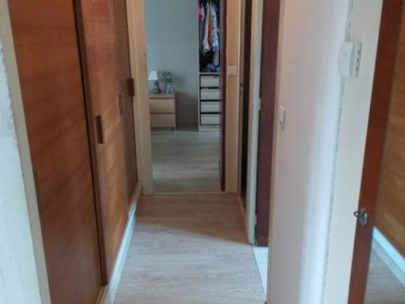 Vente maison / villa Cognac 210000€ - Photo 4