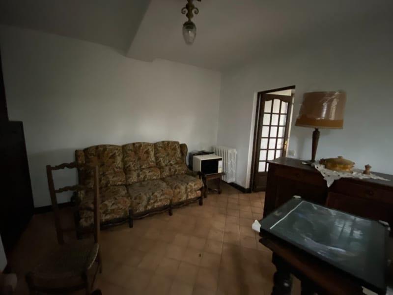 Sale house / villa Andeville 367000€ - Picture 3