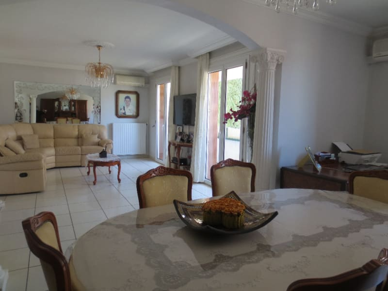 Sale apartment Montpellier 272 000€ - Picture 2