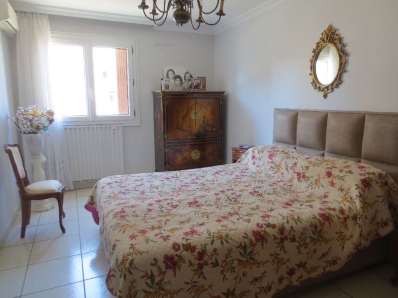 Sale apartment Montpellier 272 000€ - Picture 4