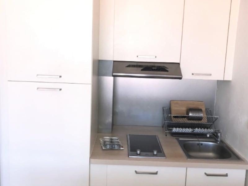 Location appartement Toulouse 534,80€ CC - Photo 2