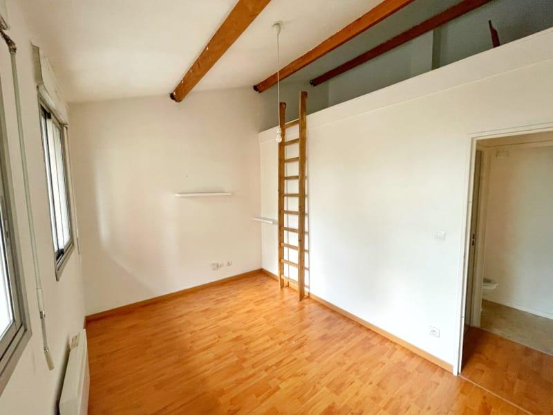 Location appartement Toulouse 455,87€ CC - Photo 3