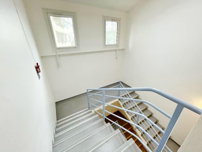 Location appartement Toulouse 455,87€ CC - Photo 5