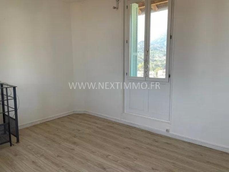 Sale apartment Menton 530000€ - Picture 10