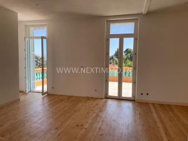 Sale apartment Menton 530000€ - Picture 9
