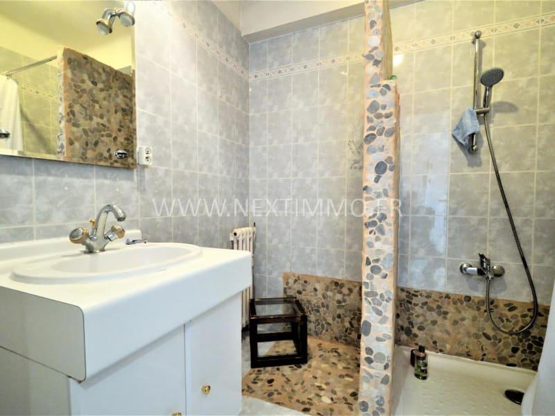 Vente appartement Roquebrune-cap-martin 320000€ - Photo 8