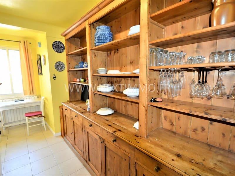 Vente appartement Roquebrune-cap-martin 320000€ - Photo 5