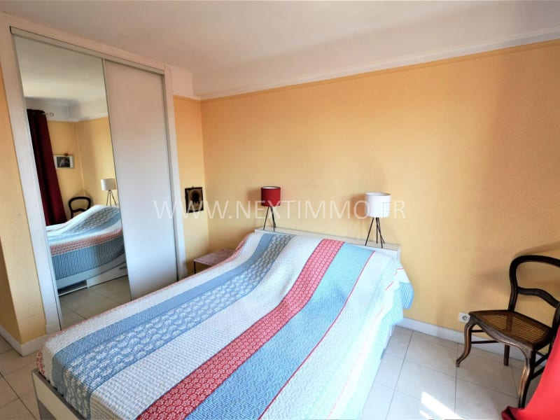 Vente appartement Roquebrune-cap-martin 320000€ - Photo 11