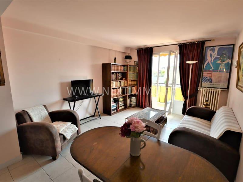 Vente appartement Roquebrune-cap-martin 320000€ - Photo 13