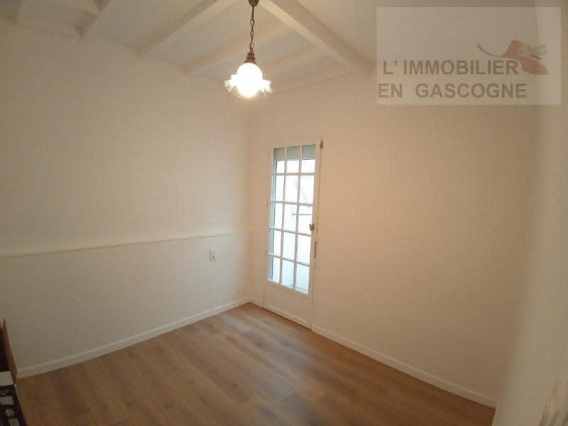 Rental apartment Trie sur baise 380€ CC - Picture 3