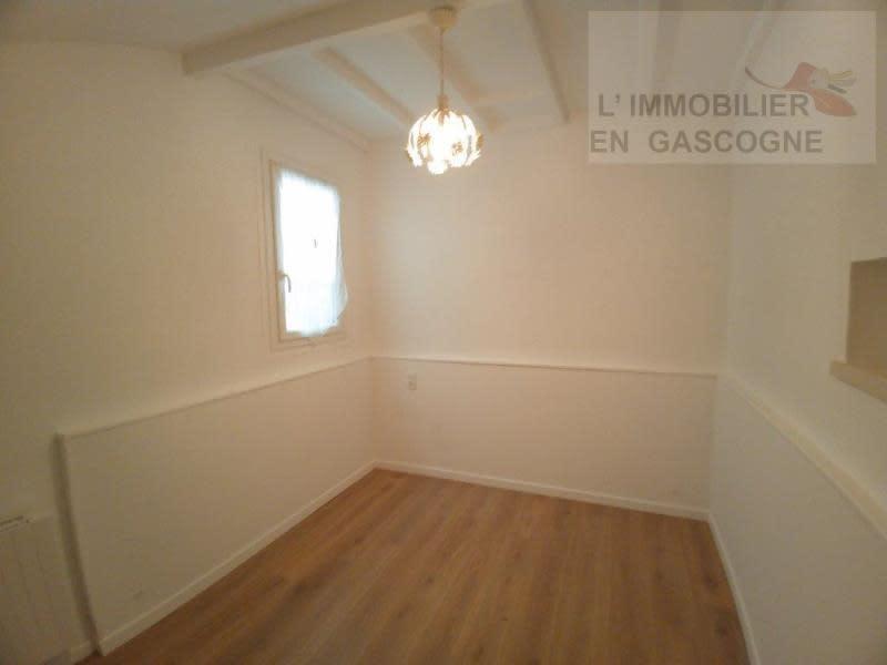 Rental apartment Trie sur baise 380€ CC - Picture 4