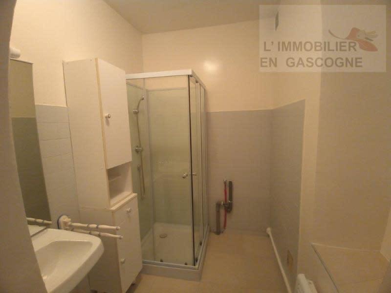 Rental apartment Trie sur baise 380€ CC - Picture 5