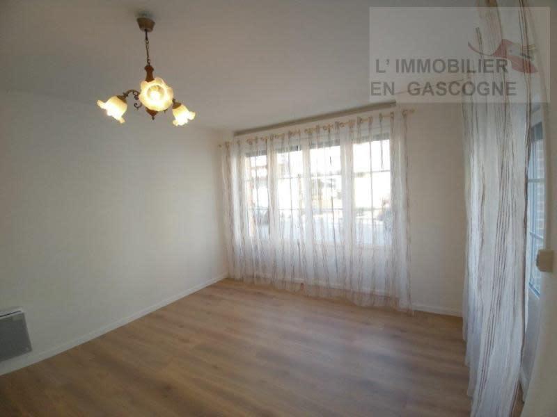 Rental apartment Trie sur baise 380€ CC - Picture 6