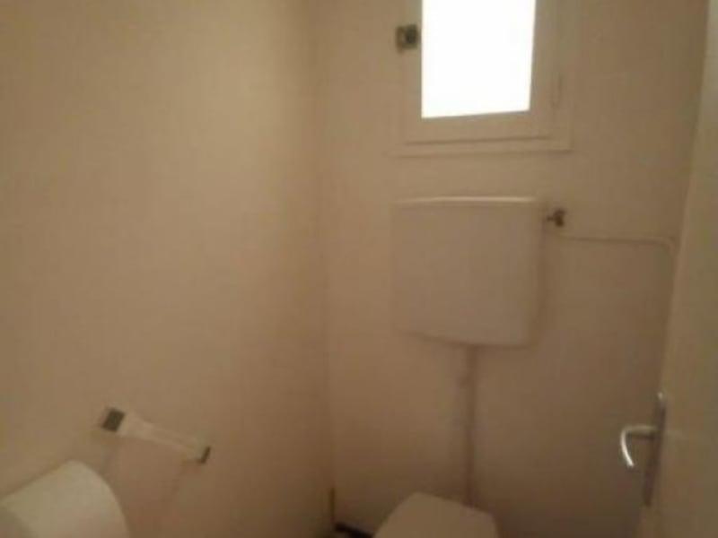 Rental apartment Trie sur baise 380€ CC - Picture 9