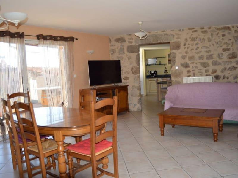 Vente maison / villa Ardoix 318000€ - Photo 16