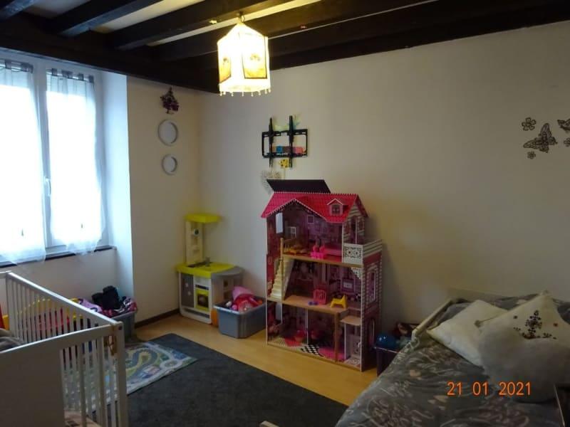 Vente appartement St uze 114000€ - Photo 6