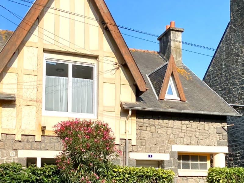 Sale house / villa Saint brieuc 188640€ - Picture 1