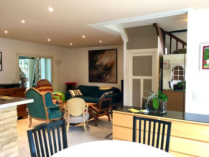 Vente maison / villa Saint brieuc 188640€ - Photo 2