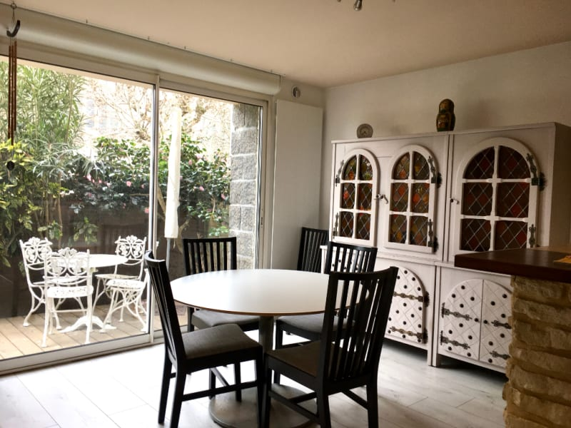 Vente maison / villa Saint brieuc 188640€ - Photo 4