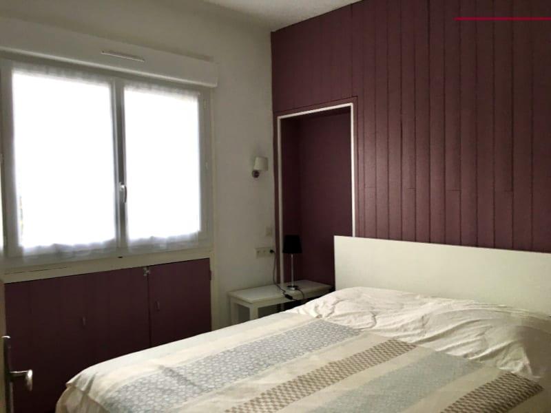 Vente maison / villa Saint brieuc 188640€ - Photo 6