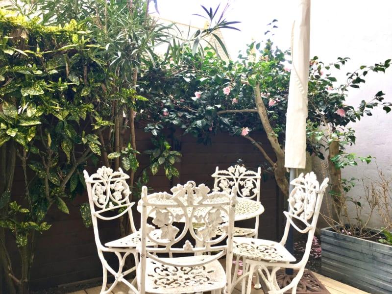 Vente maison / villa Saint brieuc 188640€ - Photo 7