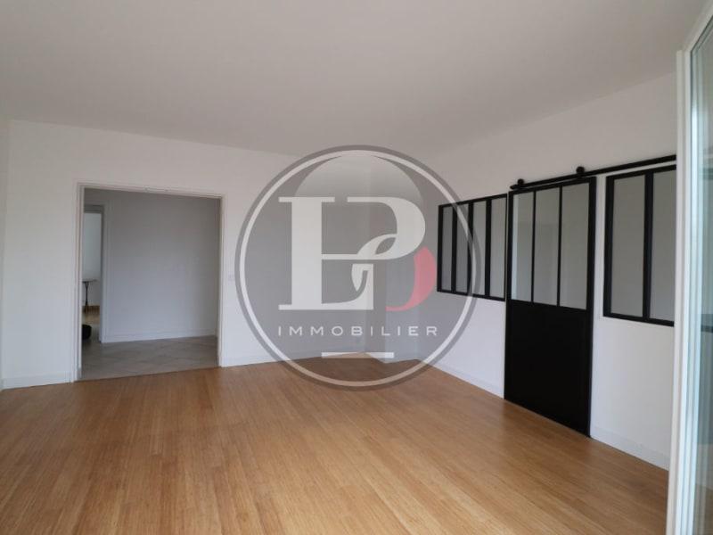 Sale apartment Saint germain en laye 620000€ - Picture 2