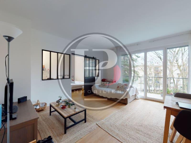 Sale apartment Saint germain en laye 620000€ - Picture 3