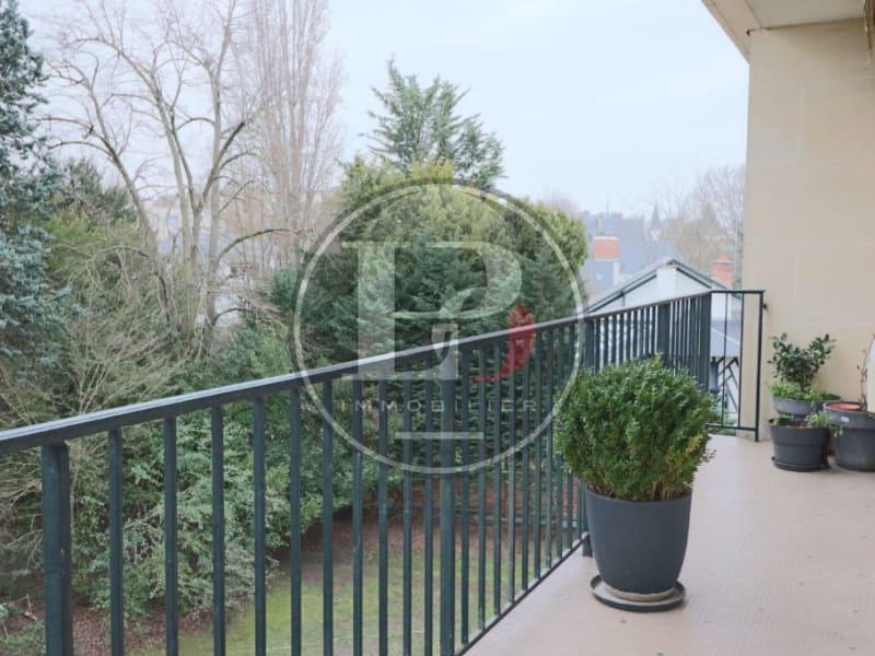 Sale apartment Saint germain en laye 620000€ - Picture 6