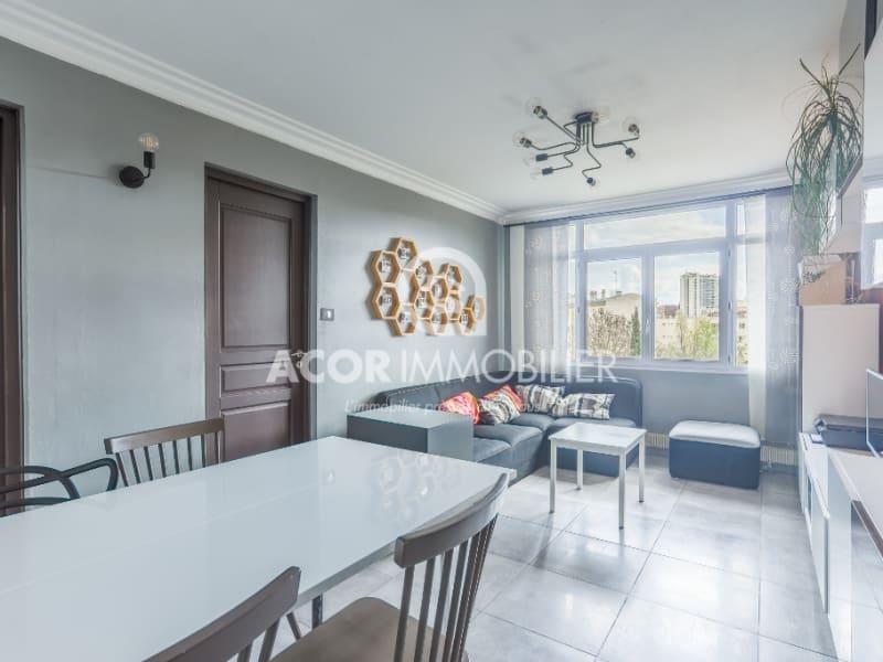 Sale apartment Chatillon 299000€ - Picture 3
