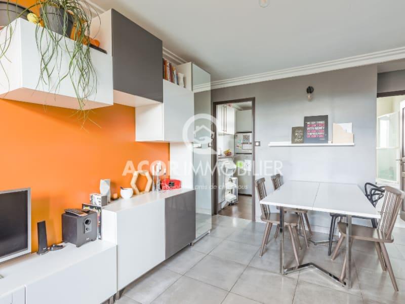 Sale apartment Chatillon 299000€ - Picture 4