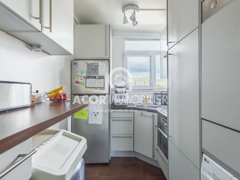 Sale apartment Chatillon 299000€ - Picture 5