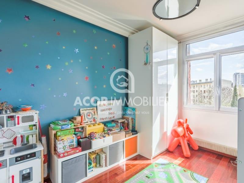 Vente appartement Chatillon 299000€ - Photo 6