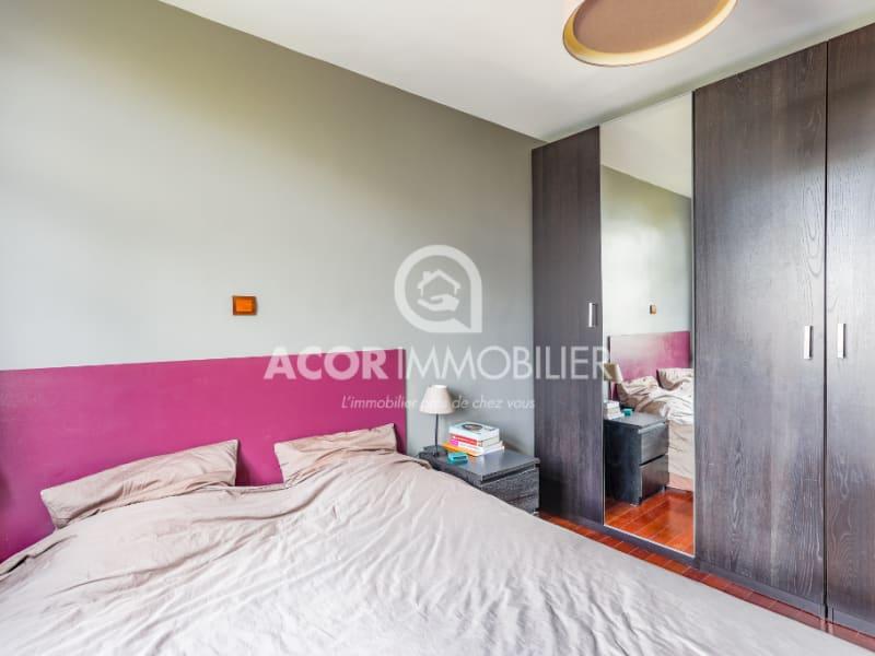 Sale apartment Chatillon 299000€ - Picture 9