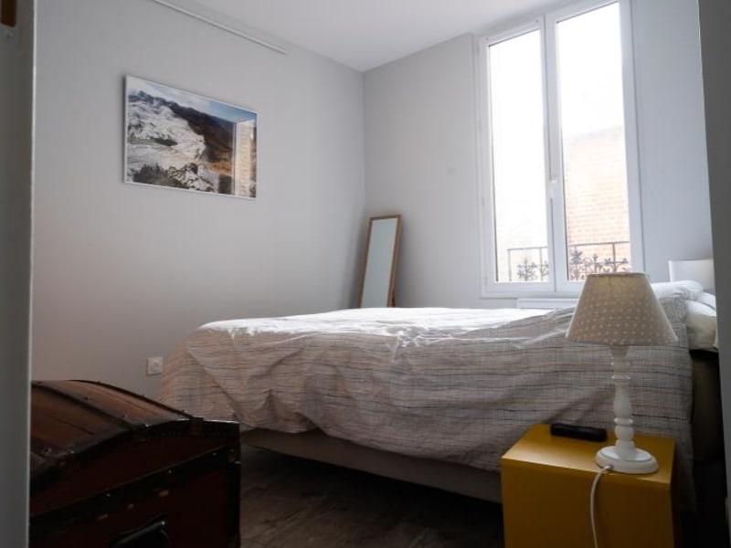 Location appartement Soissons 600€ CC - Photo 3