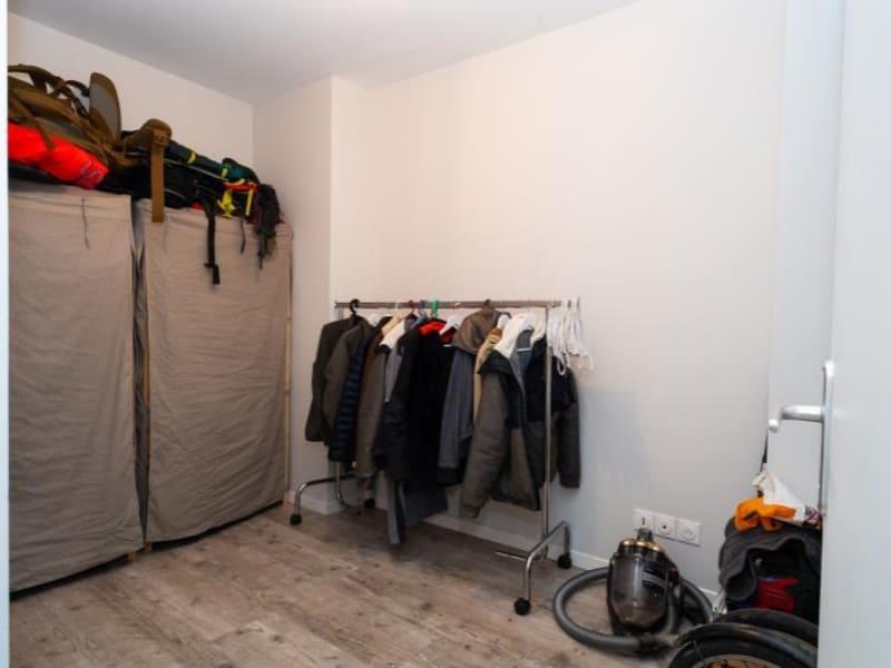Location appartement Soissons 600€ CC - Photo 6