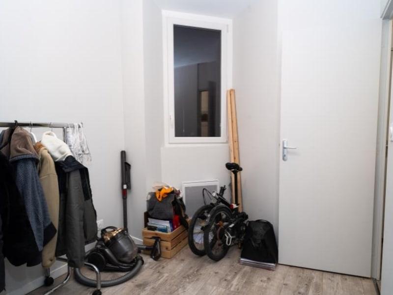 Location appartement Soissons 600€ CC - Photo 7