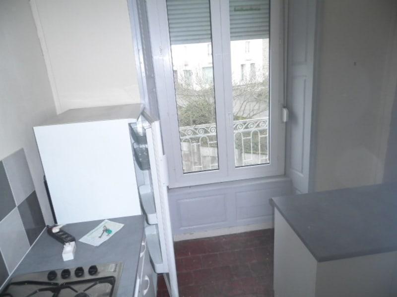 Sale building Martigne ferchaud 74550€ - Picture 3