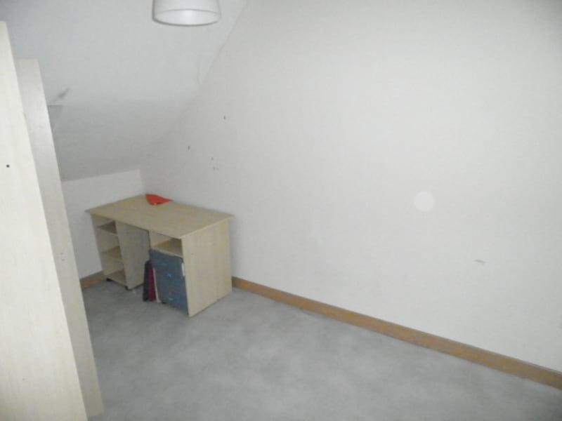 Sale building Martigne ferchaud 74550€ - Picture 10
