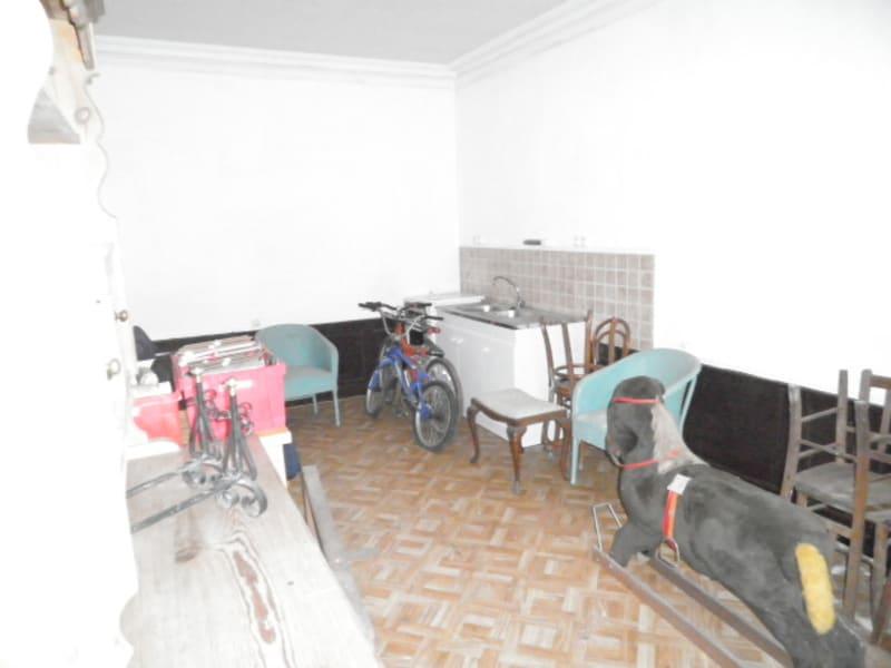 Sale building Martigne ferchaud 74550€ - Picture 11