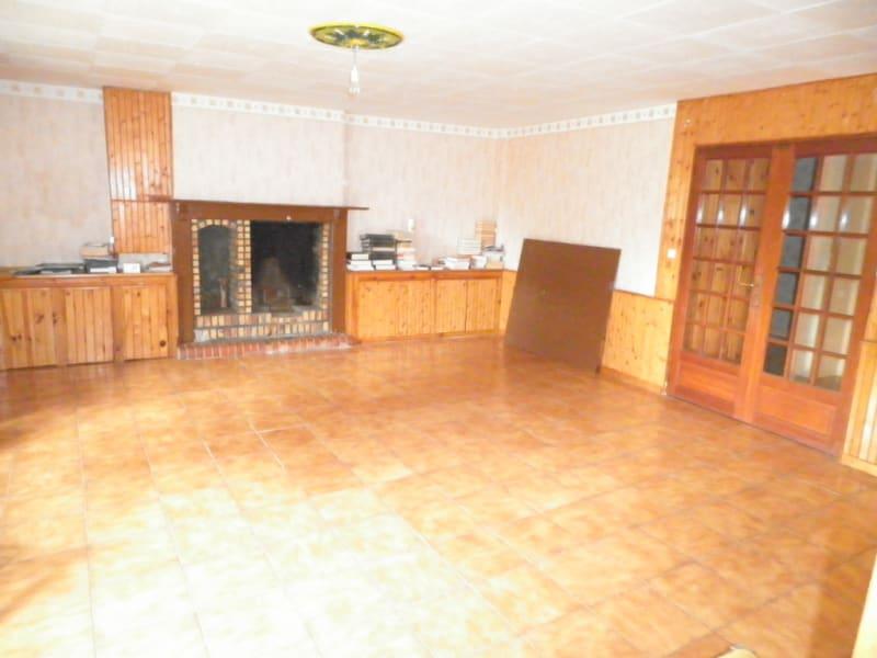 Sale house / villa Arbrissel 79950€ - Picture 6