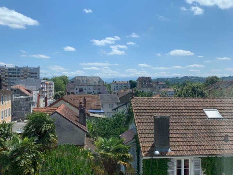 Location appartement Pau 664,16€ CC - Photo 5