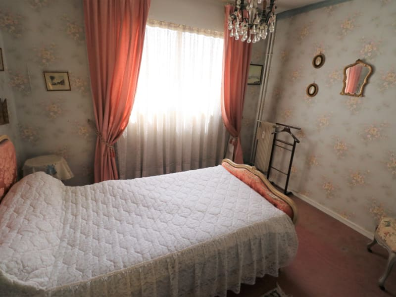 Vente appartement Chartres 158000€ - Photo 4