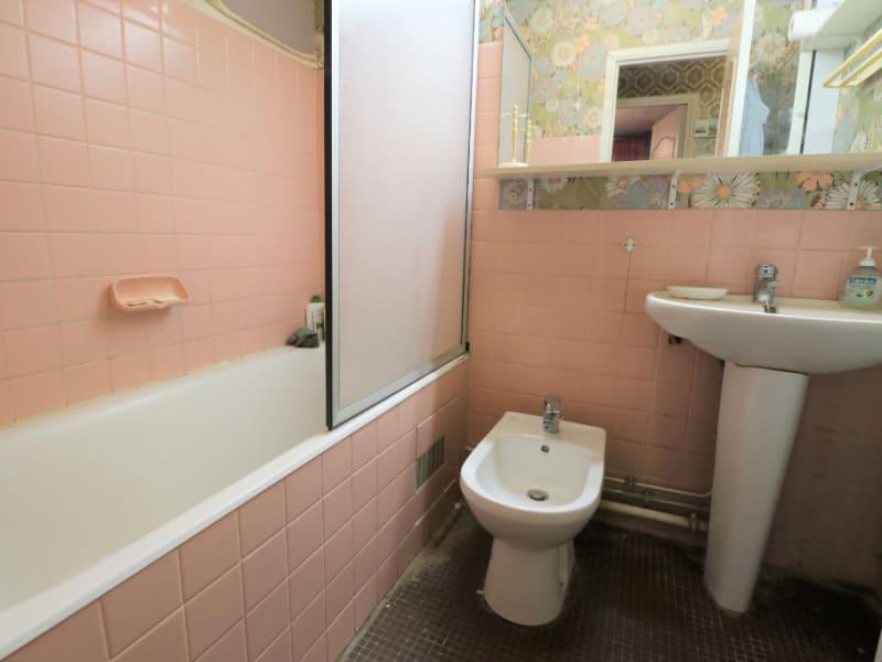 Vente appartement Chartres 158000€ - Photo 6