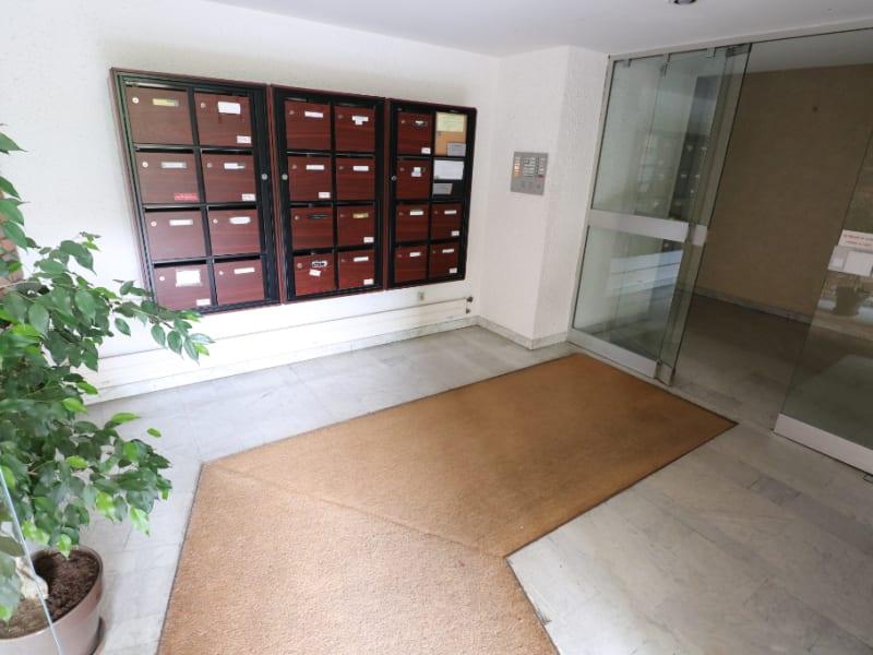 Vente appartement Chartres 158000€ - Photo 7