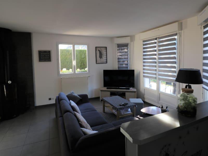 Vente maison / villa Saint georges sur eure 245000€ - Photo 3