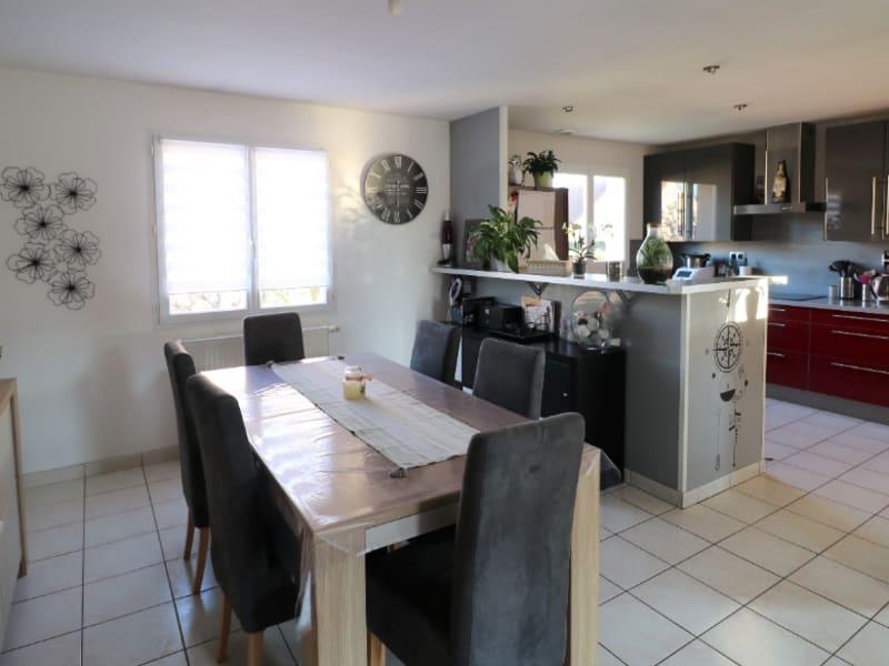 Vente maison / villa Saint georges sur eure 245000€ - Photo 5