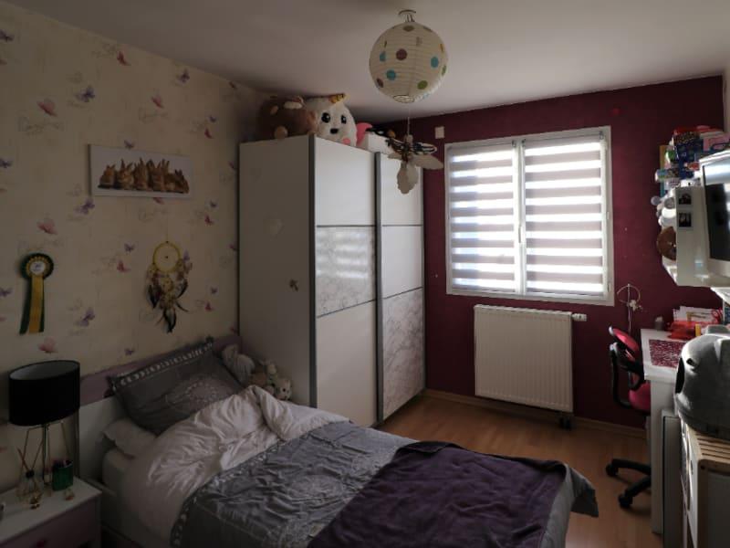 Vente maison / villa Saint georges sur eure 245000€ - Photo 7
