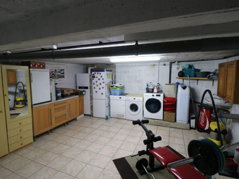Vente maison / villa Saint georges sur eure 245000€ - Photo 10
