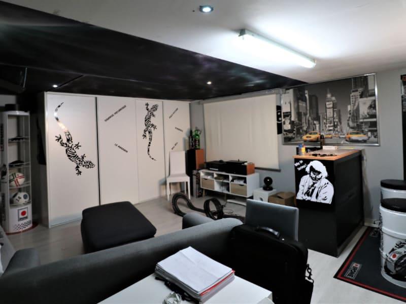 Vente maison / villa Saint georges sur eure 245000€ - Photo 12